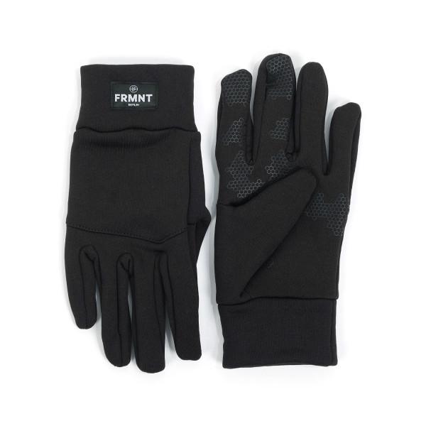 Firmament Tech Softshell Gloves