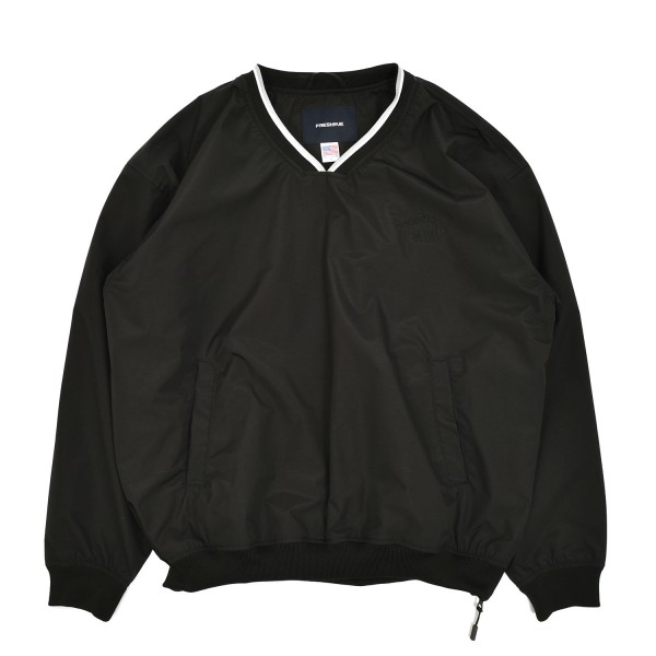 Freshjive Windsome Pullover Sweatshirt
