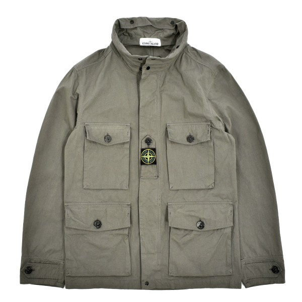 Stone Island Field Jacket