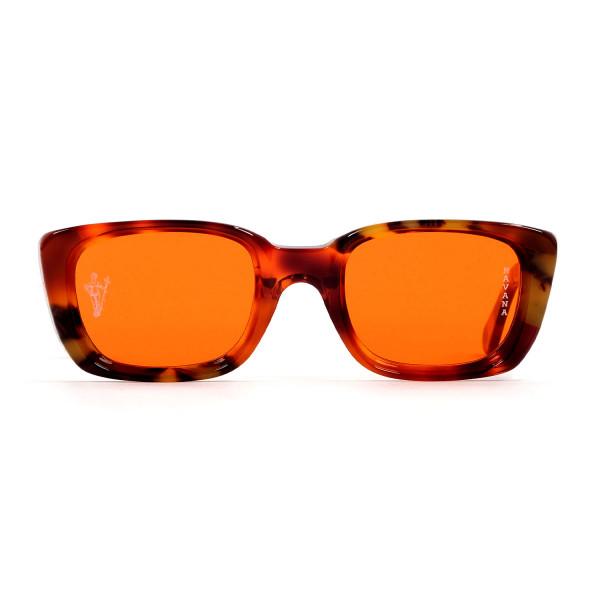Retrosuperfuture Havana Club Lira Sunglasses