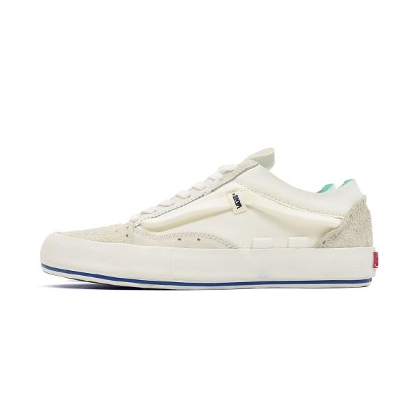 052697c45882 Vans Vault OG Old Skool LX