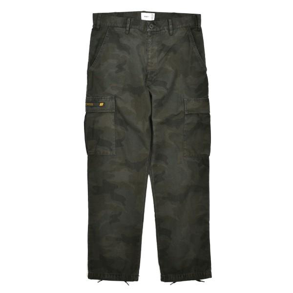 Wtaps Jungle Stock 02 Trousers