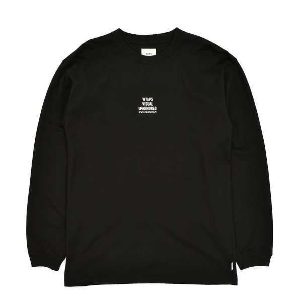 Wtaps System T-Shirt
