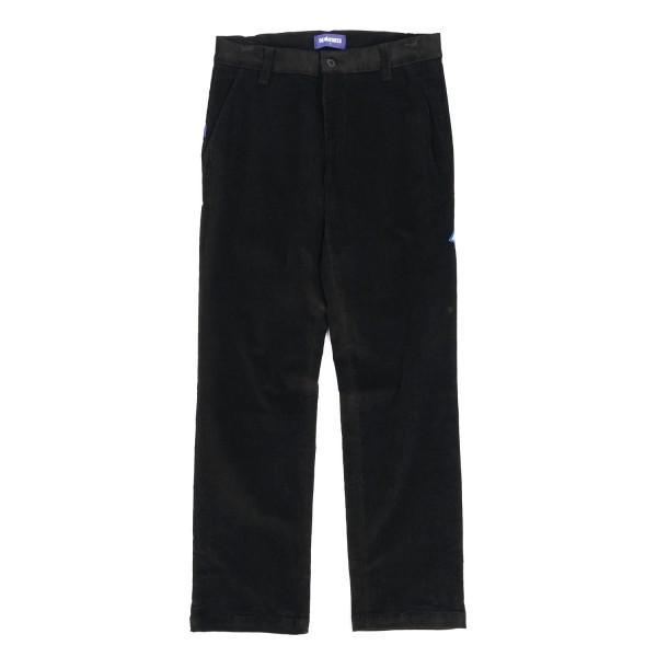 Deva States Cord Trousers