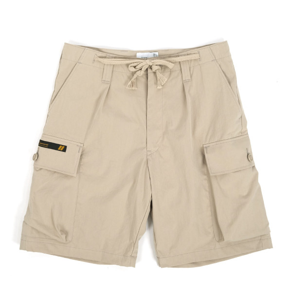 Wtaps Jungle Country Shorts