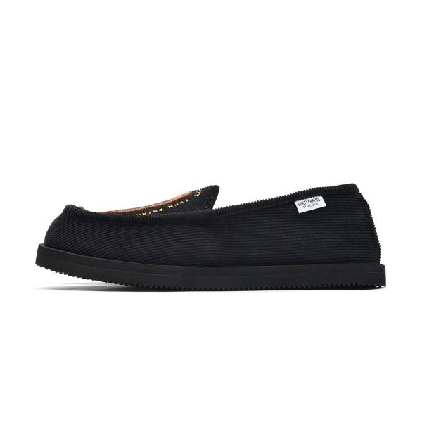 Wacko Maria x Suicoke Deebo Shoes Type-1