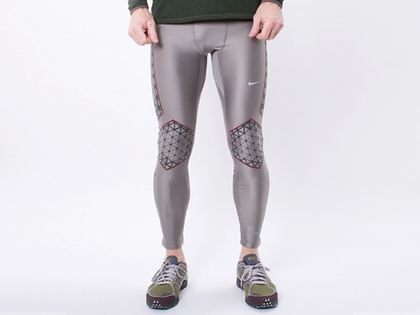 5a23451c6cafd Nike Undercover Undercover Swift Long Tight | FIRMAMENT - Berlin Renaissance