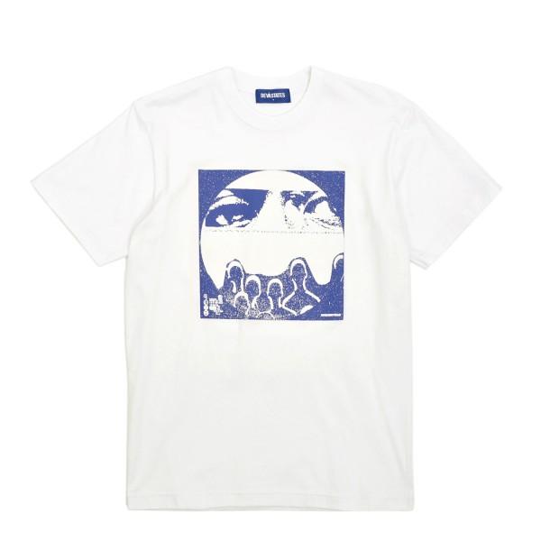 Deva States Spectacle T-Shirt