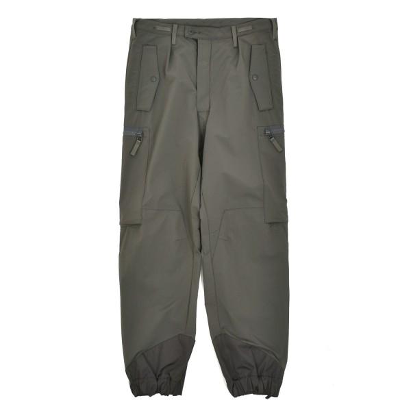 Cav Empt Ranger Pants