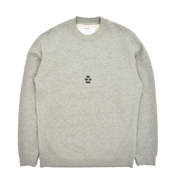Reception Classic Sweatshirt