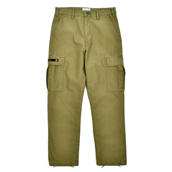 Wtaps Jungle Stock 01 Trousers