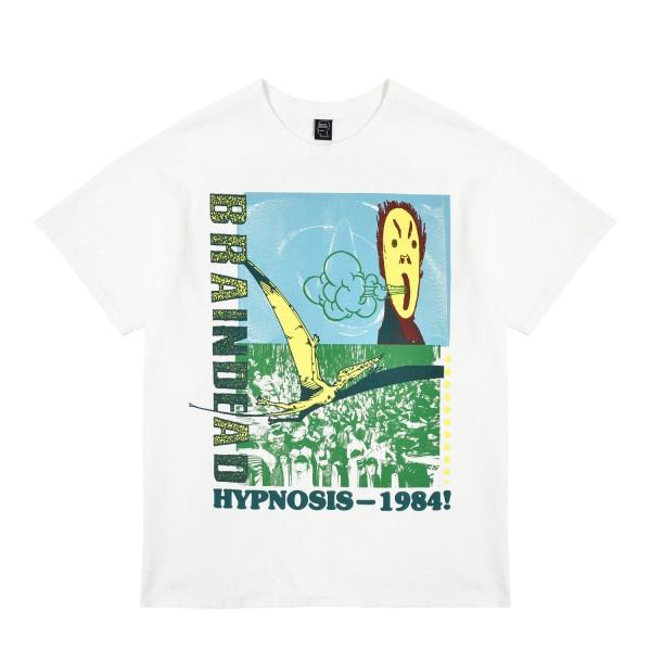 Brain Dead Hypnotize T-Shirt