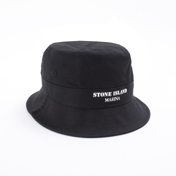 7a2b2e6f17f Stone Island Marina Luminescent Bucket Hat