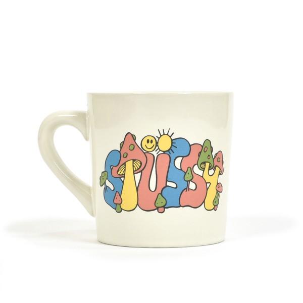 Stussy Colorado Trip Mug