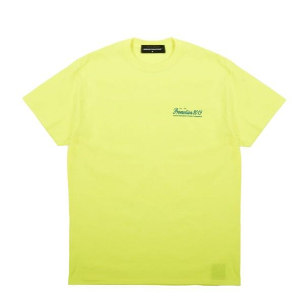 Junior Executive Public Possession T-Shirt