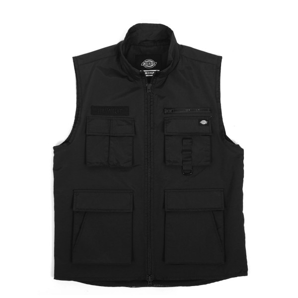 Firmament Dickies Stillmore Vest