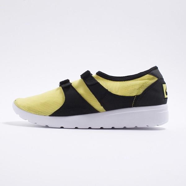 Nike Sock Racer SP