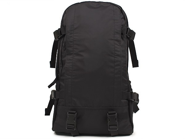eaa5b7edfd Head Porter Black Beauty Backpack