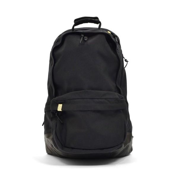 Visvim Cordura 22XL Backpack