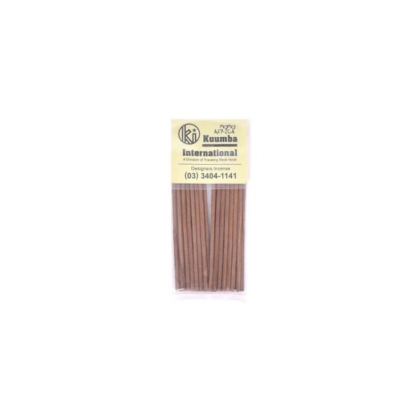 Kuumba Incense Sticks Mini Mama Africa