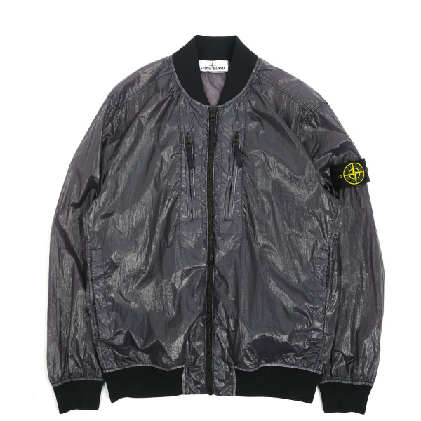 Stone Island Lucido-TC Packable Jacket