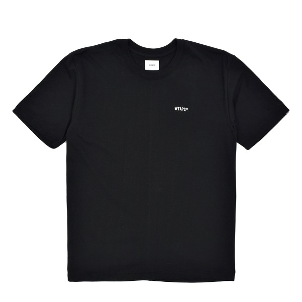 Wtaps WUT T-Shirt