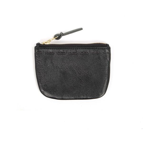 Visvim Leather Wallet