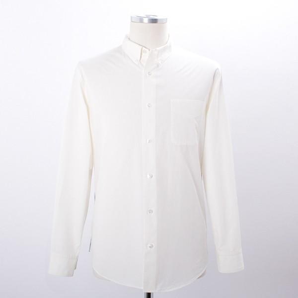 Visvim Lungta Stars B.D. Shirt L/S Giza Broad
