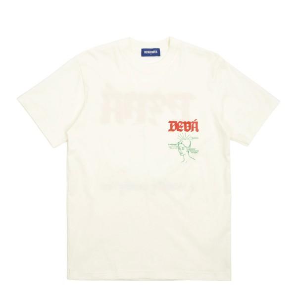 Deva States Watchdogs T-Shirt