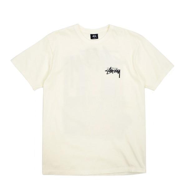 Stussy Daydream T-Shirt