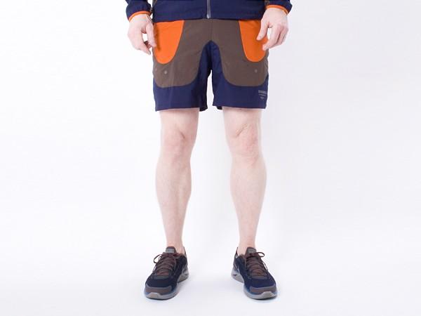 nike a3 running shorts