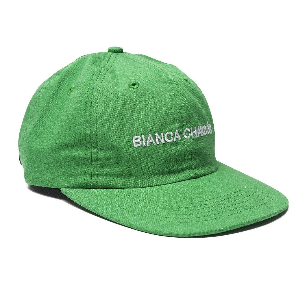 Cap · Crisp new Bianca Chandon ...
