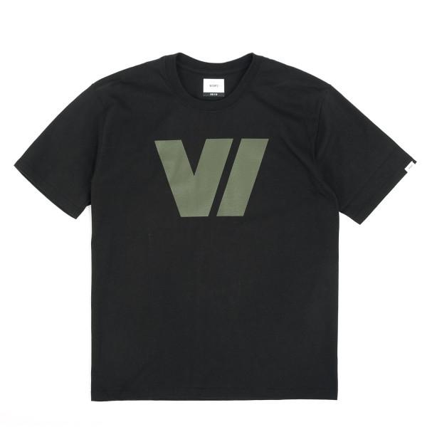 Wtaps VI T-Shirt