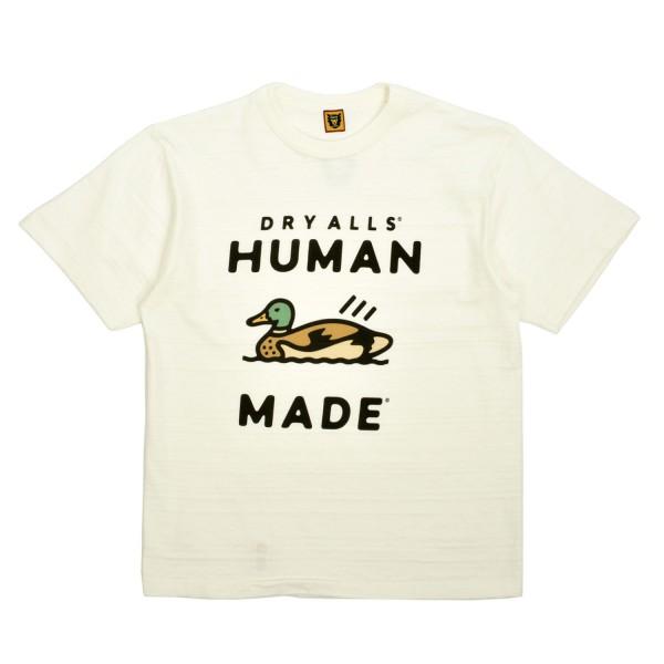 Human Made 1911 T-Shirt