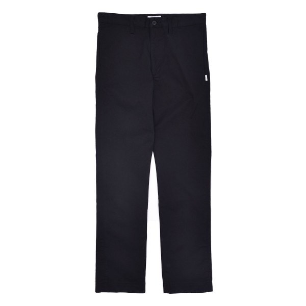 Wtaps Khaki Tight Pants
