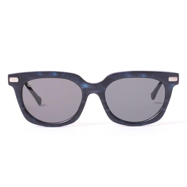 Native Sons Salinger Firmament Sunglasses