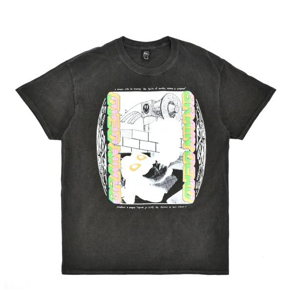 Brain Dead Magic Rite T-Shirt