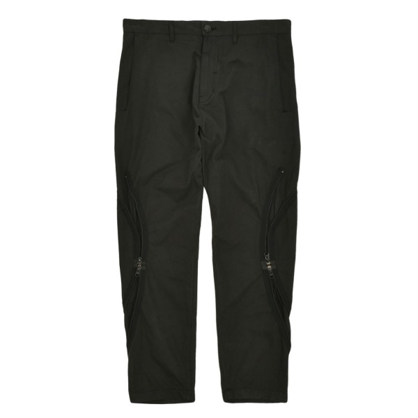 Stone-Island-Shadow-Project-Zip Trouser-01