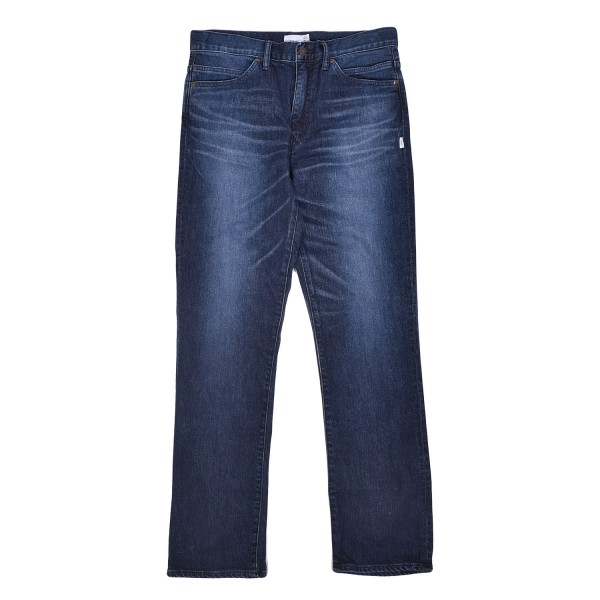 Wtaps Blues Skinny Denim Pant