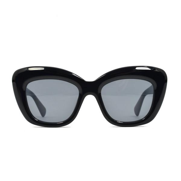 Brain Dead Chibi Sunglasses