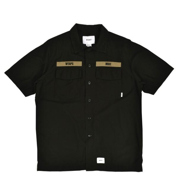 Wtaps Buds Shirt
