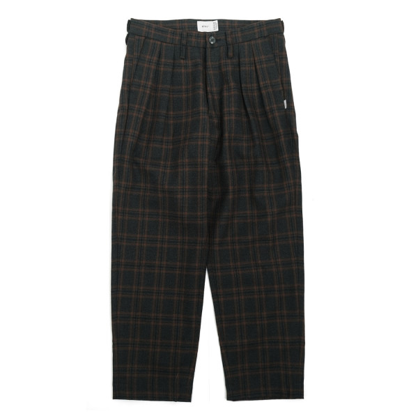 Wtaps Tuck 02 Trousers