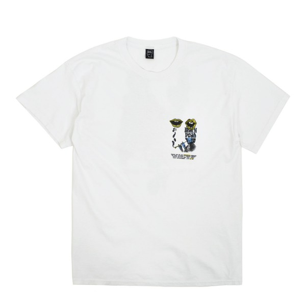 Brain Dead Invasion T-Shirt