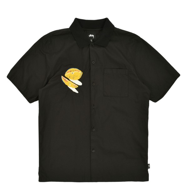 Stussy Dragon Cocktail Shirt