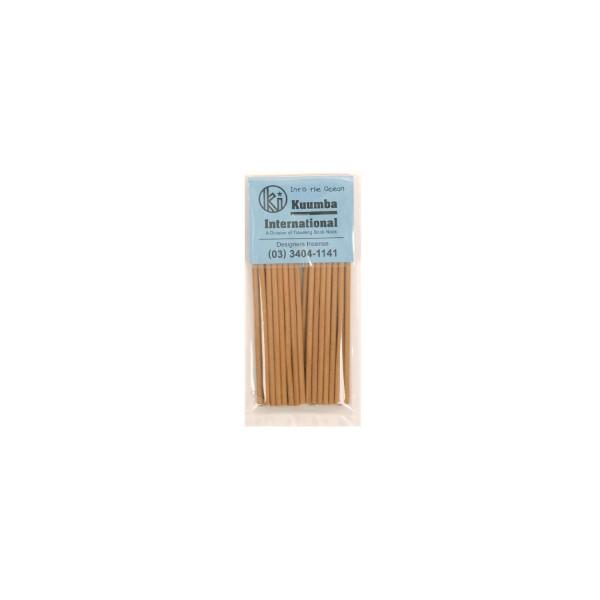 Kuumba Incense Sticks Mini Into the Ocean