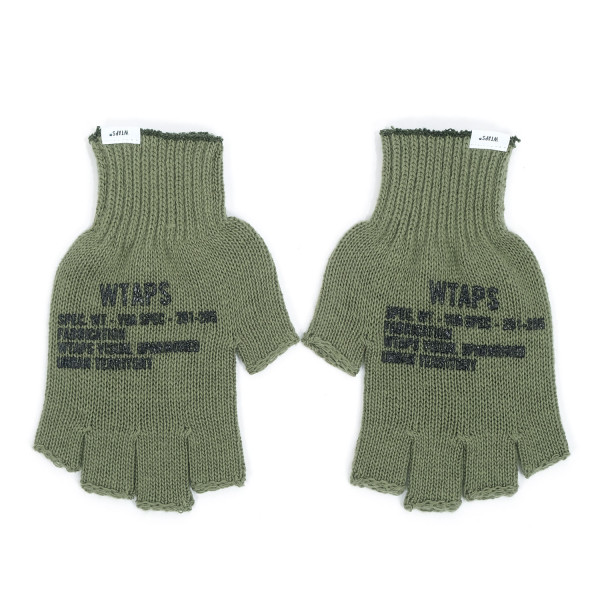 Wtaps Trigger Gloves