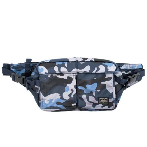 Head Porter Jungle New Waist Bag