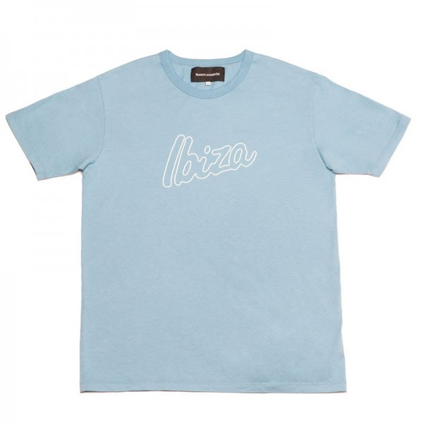 Bianca Chandon Ibiza T-Shirt