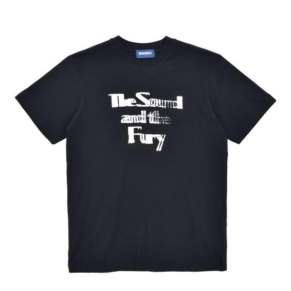 Deva States Paradiso T-Shirt