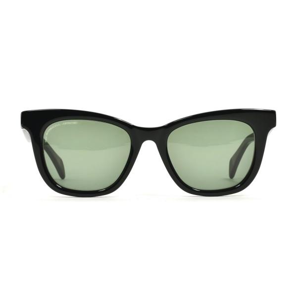Visvim Viator Roadmaster Sunglasses